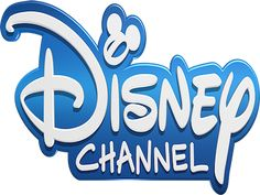 Disney Channel is casting for High School Musical Wow! The channel announced on Tuesday, March that they are looking for actors for this new Disney Stars Disney Channel, Disney Channel Logo, Disney Channel Movies, Disney Channel Original, Disney Channel Shows, Disney Stars, Original Movie, Disney Logo, Disney Xd