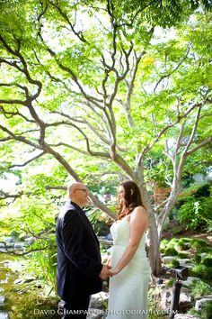 wedding photographer,questions to ask wedding photographer,average wedding photographer cost,san diego wedding photographer,wedding photographer contract,questions to ask your wedding photographer,hawaii wedding photographer,wedding photographer in utah