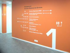 wayfinding, pictogram, sign, signage, design, directory, inspiration, research, moodboard, remion, state institution