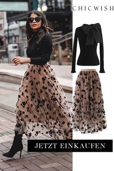 Winter Fashion Outfits, Modest Fashion, Look Fashion, Fall Outfits, Autumn Fashion, Womens Fashion, Fashion Trends, Gucci Fashion, Ethnic Fashion