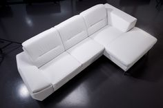 Upholstered Furniture, Sofas, Couch, Interior Design, Luxury, Model, Home Decor, Couches, Nest Design