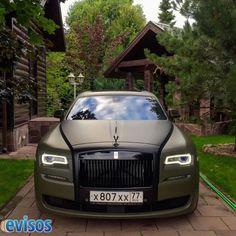 Queres postear automobiles sin pagar subilos en evisos #clasificados #coches