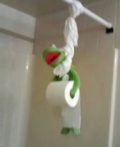 I want to kermit suicide my dud Taekook, Reaction Pictures, Funny Pictures, Dankest Memes, Funny Memes, Meme Meme, Sapo Meme, Kermit The Frog, Meme Faces