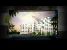 DCNPL Hills Vistaa Indore- Best Real Estate Property Indore (+playlist)