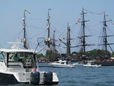 Greenport. Shelter Island, Sailing Ships, Boat, Dinghy, Boats, Ship