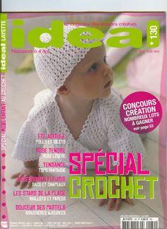 New Crochet Jewelry Diy Baby Blankets 31 Ideas Baby Cocoon Pattern, Crochet Baby Cocoon, Crochet Baby Sandals, Crochet Bebe, Crochet For Kids, Diy Crochet, Crochet Patterns Free Women, Crochet Amigurumi Free Patterns, Mode Rose