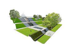 Four_Harbour_Roof_Park-by-Buro_Sant_en_Co-15 « Landscape Architecture Works | Landezine