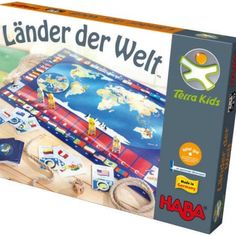 Page 4 - Ludis Factory Monopoly, Helsinki, Germany, Games, Kids, Presents, Countries Of The World, Tabletop Games, Tray