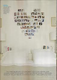 bedroom inspiratiom - Szukaj w Google