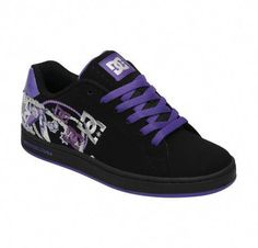 87ed1c0f5627b 13 Best DC skate shoes images