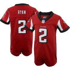 nfl Atlanta Falcons Matt Ryan LIMITED Jerseys