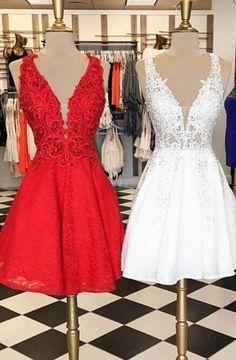 Short Prom Dresses,Prom Dress,Sleeveless Appliques Prom Dress,Tulle Prom Gown,Short Prom Dresses