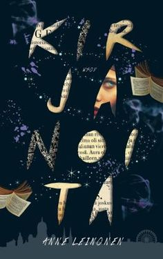 Reading, Movie Posters, Movies, Films, Film Poster, Reading Books, Cinema, Movie, Film