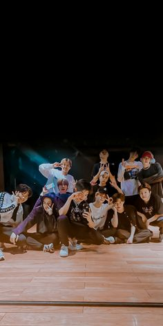 Treasure Planet, Treasure Maps, Yg Logo, Yg Entertainment, K Pop, Bts Spring Day Wallpaper, Nct, Yg Artist, Boy Idols