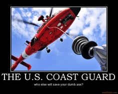 b8b93b4b5fd9c9656c974ac9fd1f6674 military humour us coast guard coast guard meme humor pinterest coast guard, meme and military,Coast Guard Meme