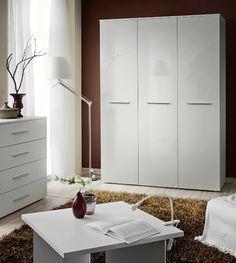 vezon 180 armoire pas cher armoires de chambre et porte armoire - Armoire Chambre Moderne