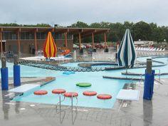 Travel list travel and manhattan on pinterest for Garden city ks swimming pool