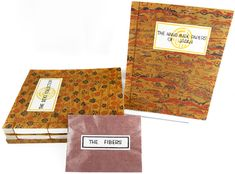 Paper . The Handmade Papers of Japan | Thomas Keith Tindale Nara Period, Oriental Fashion, Old Paper, How To Make Paper, Woodblock Print, Hand Coloring, Japanese, History, Illustration