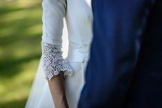 Ya no queda nada para que empiece la temporada de bodas, no te pierdas los mejores proveedores para hacer de tu enlace algo mágico con esta wishlist.
