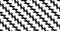 15 ilusões de óptica incríveis