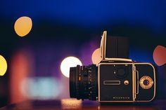 Hasselblad 503CW Millenium Edition Carl Zeiss Planar T* 80mm f/2.8 CFE by -David Guimarães- #flickstackr Flickr: https://flic.kr/p/ea3uzV