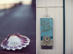 the perfect day for a beach wedding! The breeze, the light, the smiles of a happy bride and groom. Wedding Pins, Wedding Engagement, Wedding Favors, Dream Wedding, Wedding Dreams, Nautical Wedding Theme, Atlantic Beach, Here Comes The Bride, Life Photography