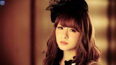 Berryz工房 - 菅谷梨沙子 Sugaya Risako