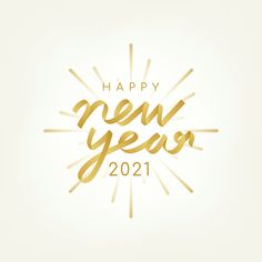 Happy New Year Pictures, Happy New Year Quotes, Happy New Year Wishes, Happy New Year Greetings, Quotes About New Year, Happy Year, Happy New Year 2020, Happy New Year Wallpaper, New Year Illustration