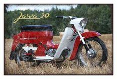 Aukro - největší obchodní portál Jawa 350, Bratislava, Portal, Motorcycle, Retro, Vehicles, Motorcycles, Car, Retro Illustration