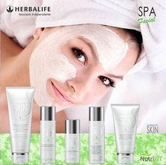 What Is Herbalife, Herbalife 24, Herbalife Nutrition, Nutrition Club, Healthy Skin, Concealer, Mascara, Herbalism, Lipstick