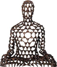Sukhi Barber sculpture art