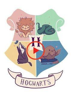 Funny memes harry potter hogwarts 56 ideas for 2019 Harry Potter Tumblr, Harry Potter Fan Art, Harry Potter Anime, Harry Potter World Rides, Harry Potter Kunst, Cute Harry Potter, Harry Potter Drawings, Harry Potter Houses, Harry Potter Pictures