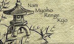 Resultado de imagen para budismo japones nichiren daishonin