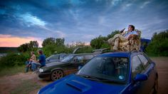 Richard Hammond on Top Gear: Africa Special Top Gear Bbc, Clarkson Hammond May, James May, Foo Fighters, Grand Tour, Best Shows Ever, Best Tv, Car Show, Fast Cars