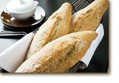eight_grain_breads