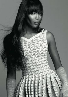 Naomi Campbell To Launch Clothing Line #7Filthy #FilthyLIFE #womensstyle #womensfashion #womenswear #fashionistas #fashion #streetwear #summer #designerclothes #designerapparel #seattle #luxury #luxurylife #swagger #luxelife #living #lifestyle #highlife #elite #style #eliteliving