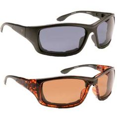 Eyesential Dry Eye Sunglasses were designed specifically for individuals with sensitive eyes, including those with dry eyes and allergies.