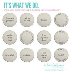 Origami Owl #inscriptions tells your story with custom plates Www.asaylor.origamiowl.com