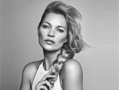 capelli e doppie punte: trattamento alla cheratina naturale