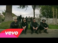 Far East Movement - The Illest (Ktown Riot Edit) ft. Riff Raff