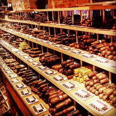 """Cigars Limited - Such a large selection it's almost overwhelming. Cigars And Whiskey, Good Cigars, Pipes And Cigars, Food Business Ideas, Cohiba Cigars, Nightclub Design, Cigar Shops, Cigar Art, Cigar Club"