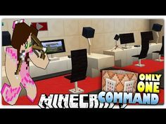 PopularMMOs Minecraft Minecraft BECOME A YOUTUBER COMPUTER, WEBCAM, SPEAKERS, & - YouTube