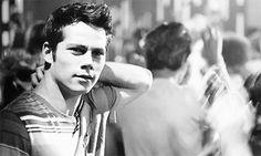 """#wattpad #fanfic Sabía que la mayoría de las chicas estaban locas por él. Toda chica que le llamaba la atención-algo raro en él-no era de esperar que, ellas también lo hacían hacia él, a algo más sobrepasado. Pero ahora Dylan O'Brien no estaba tan convencido de ello al saber que, la chica que le """"gustaba"""", ni se..."""