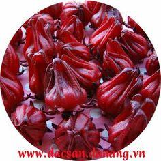 Rượu Minh Mạng: Mut hong hoa - Mut astiso do - mut-hibiscus-do_zps... http://www.dacsan.danang.vn/ruou-tra-ca-phe/nuoc-cot-dai-qua-hibiscus