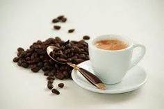 Resultado de imagen de cafes