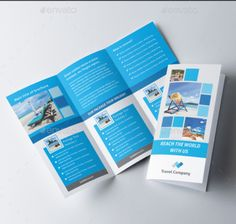 21 best 25  Travel Brochure Template PSD  AI and InDesign Format     Tourism Brochure Template PSD