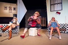 'The Great American Trailer Park Musical' Puts the 'Class' Back in Trash at http://www.ocweekly.com/2012-07-05/culture/the-great-american-trailer-park-musical-stages-fullerton/