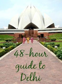 The best places to visit in Delhi, India. Practical tips on what to do, tourist places in Delhi, where to eat, how to enjoy and the best hotels in Delhi. New Delhi, Delhi India, Weather In India, Backpacking India, India Culture, Visit India, India Travel, India Trip, Tourist Places