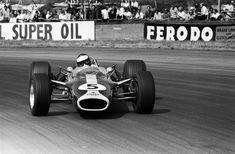 jim_clark__great_britain_1967