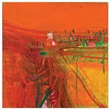 barbara rae - Google Search Pastel Landscape, Landscape Artwork, Abstract Landscape Painting, Contemporary Landscape, Abstract Art, Barbara Rae, Watercolor Art, Mixed Media, Landscapes